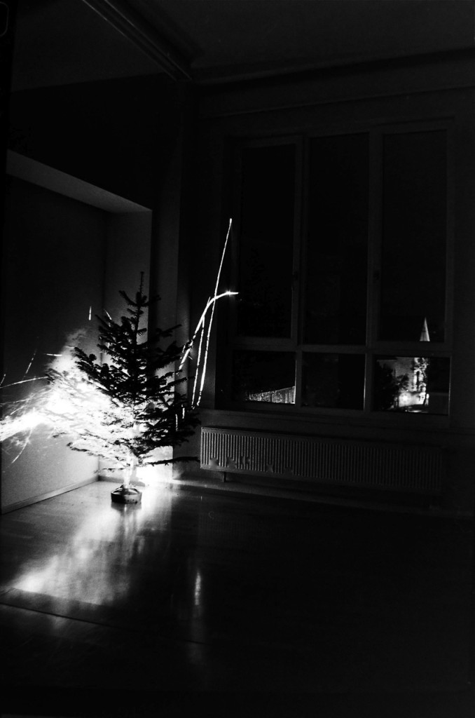 weihnachten krems 039 nc